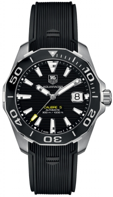 Tag Heuer Aquaracer Automatic way211a.ft6151