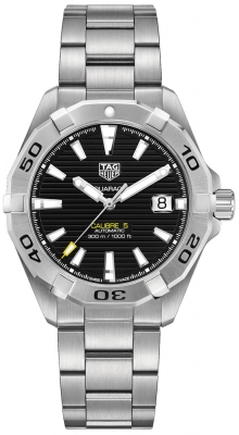 Tag Heuer Aquaracer Automatic 41mm wbd2110.ba0928