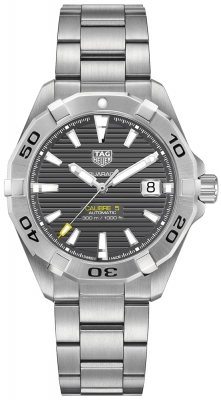 Tag Heuer Aquaracer Automatic 41mm wbd2113.ba0928