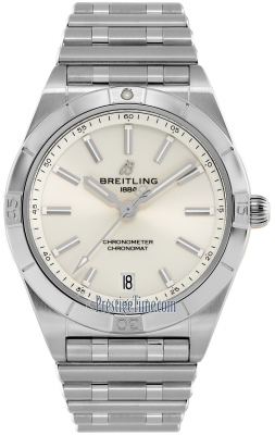 Breitling Chronomat Automatic 36 a10380101a3a1