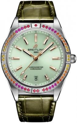 Breitling Chronomat Automatic 36 a10380611L1p1