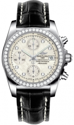 Breitling Chronomat 38 a1331053/a776/728p