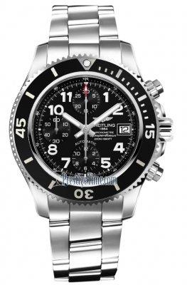 Breitling SuperOcean Chronograph 42 a13311c91b1a1