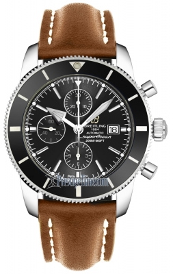 Breitling Superocean Heritage II Chronograph a1331212/bf78/439x