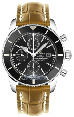 Breitling Superocean Heritage II Chronograph a1331212/bf78/754p