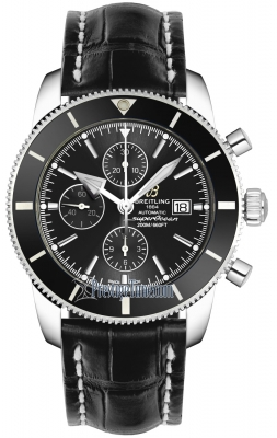 Breitling Superocean Heritage II Chronograph a1331212/bf78/760p