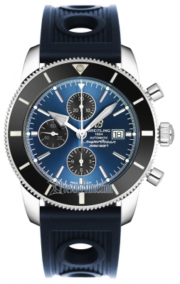 Breitling Superocean Heritage II Chronograph a1331212/c968/205s