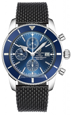 Breitling Superocean Heritage II Chronograph a1331216/c963/267s