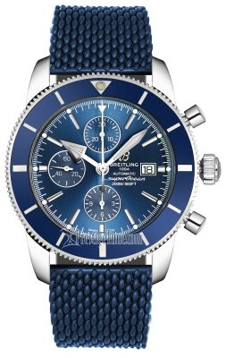 Breitling Superocean Heritage II Chronograph a1331216/c963/276s