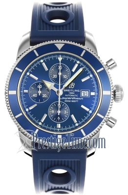 Breitling Superocean Heritage Chronograph a1332016/c758-3or