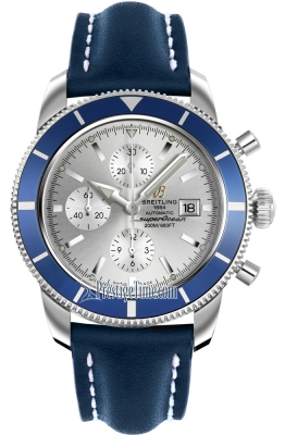 Breitling Superocean Heritage Chronograph a1332016/g698-3lt