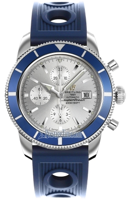 Breitling Superocean Heritage Chronograph a1332016/g698-3or