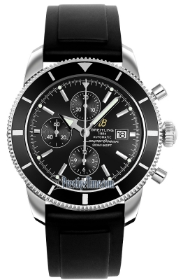 Breitling Superocean Heritage Chronograph a1332024/b908-1pro2t