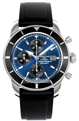 Breitling Superocean Heritage Chronograph a1332024/c817-1pro2d