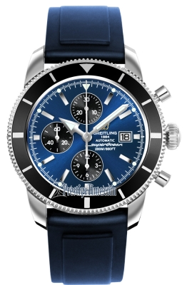 Breitling Superocean Heritage Chronograph a1332016/c758-3pro2d
