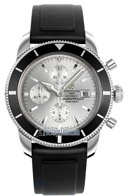 Breitling Superocean Heritage Chronograph a1332024/g698-1pro2t