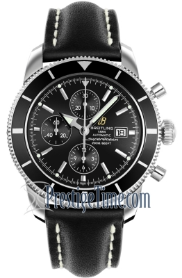 Breitling Superocean Heritage Chronograph a1332024/b908-1lt