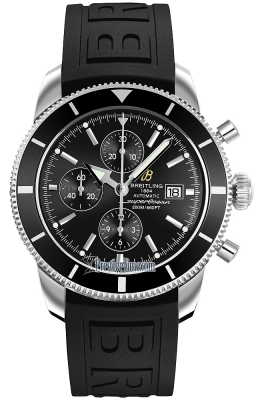 Breitling Superocean Heritage Chronograph a1332024/b908-1pro3t