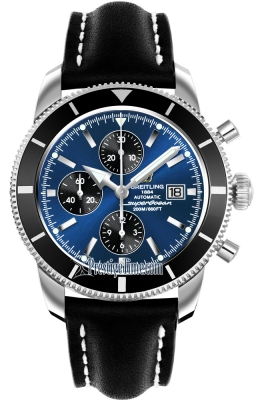 Breitling Superocean Heritage Chronograph a1332024/c817-1lt