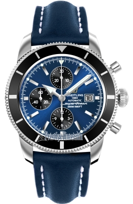 Breitling Superocean Heritage Chronograph a1332024/c817-3lt