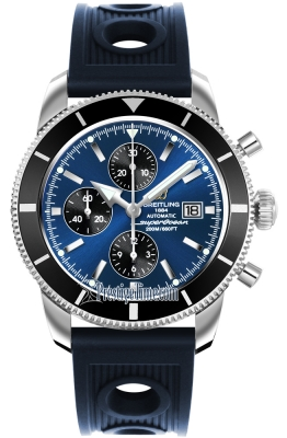Breitling Superocean Heritage Chronograph a1332024/c817-3or