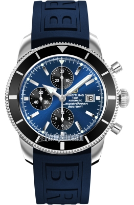 Breitling Superocean Heritage Chronograph a1332024/c817-3pro3t