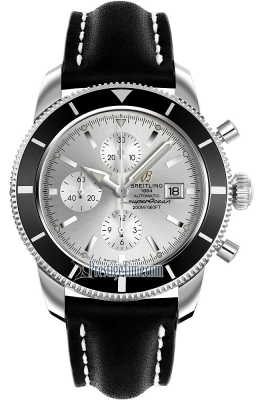 Breitling Superocean Heritage Chronograph a1332024/g698-1ld