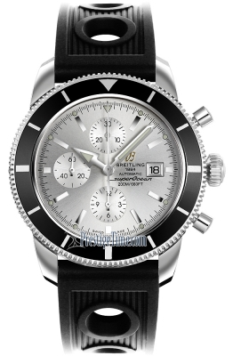 Breitling Superocean Heritage Chronograph a1332024/g698-1or