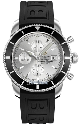 Breitling Superocean Heritage Chronograph a1332024/g698-1pro3t