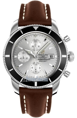 Breitling Superocean Heritage Chronograph a1332024/g698-2ld