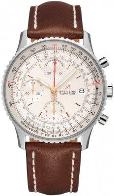 Breitling Navitimer 1 Chronograph 41 a13324121g1x3