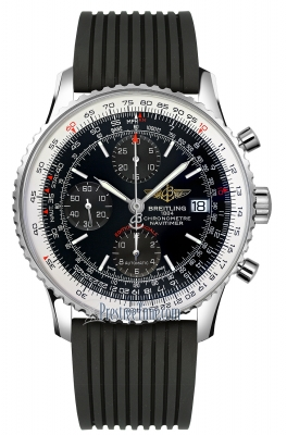 Breitling Navitimer Heritage a1332412/bf27/274s