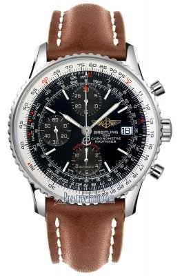 Breitling Navitimer Heritage a1332412/bf27/434x