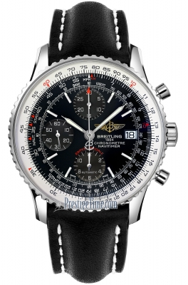 Breitling Navitimer Heritage a1332412/bf27/436x