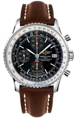 Breitling Navitimer Heritage a1332412/bf27/438x