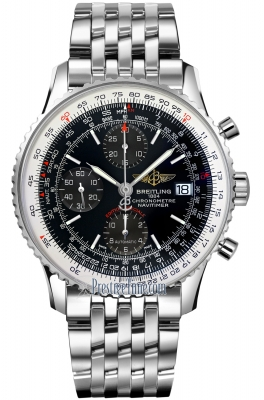 Breitling Navitimer Heritage a1332412/bf27/451a
