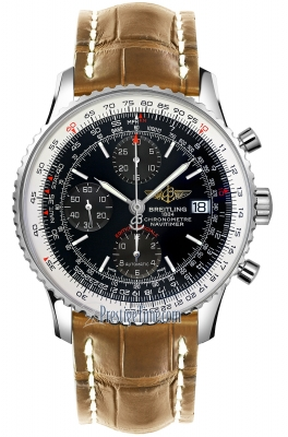 Breitling Navitimer Heritage a1332412/bf27/737p