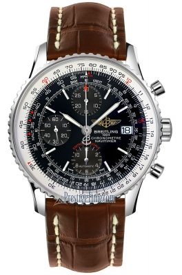 Breitling Navitimer Heritage a1332412/bf27/739p