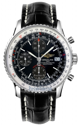 Breitling Navitimer Heritage a1332412/bf27/744p