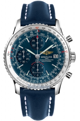Breitling Navitimer Heritage a1332412/c942/112x