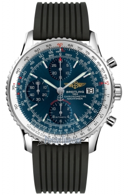 Breitling Navitimer Heritage a1332412/c942/274s