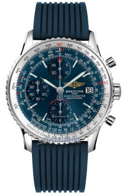Breitling Navitimer Heritage a1332412/c942/275s