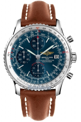 Breitling Navitimer Heritage a1332412/c942/433x
