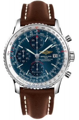 Breitling Navitimer Heritage a1332412/c942/438x