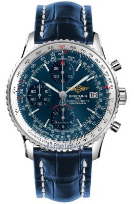 Breitling Navitimer Heritage a1332412/c942/732p