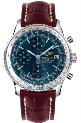 Breitling Navitimer Heritage a1332412/c942/736p