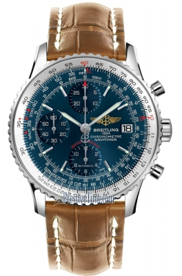 Breitling Navitimer Heritage a1332412/c942/738p