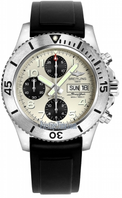 Breitling Superocean Chronograph Steelfish 44 a13341c3/g782-1pro2d