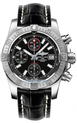 Breitling Avenger II a1338111/bc32-1ct