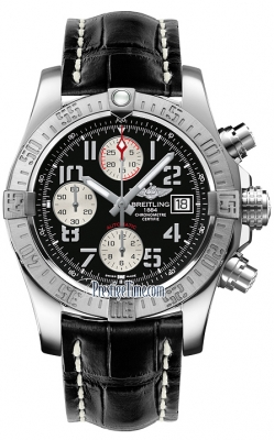 Breitling Avenger II a1338111/bc33-1ct